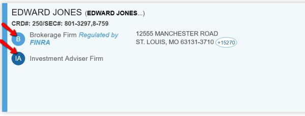 edward_jones_dual_registration