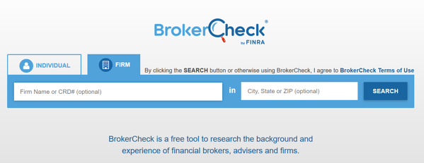 finra_brokercheck_firm_lookup